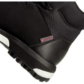 adidas TERREX PathMaker ClimaProof Ulkoilukengät Naiset, core black